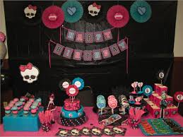 high party ideas 21 best high party ideas images on