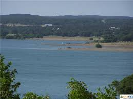 2 2 4 Highland Street Kingsbury Vic Residential Texas Waterfront Property In Canyon Lake Seguin Greater San