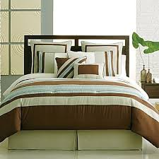Jc Penney Comforter Sets 128 Best Home Decor Images On Pinterest Bed U0026 Bath Comforter