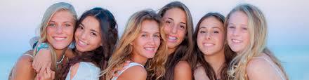 orthodontist potomac falls ashburn va invisalign top nova orthodontics