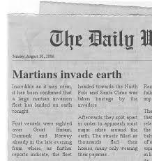 Newspaper Meme Generator - the newspaper clipping generator create your own fun newspaper