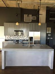 kitchen small kitchen renovations kitchen cabinets for sale redo
