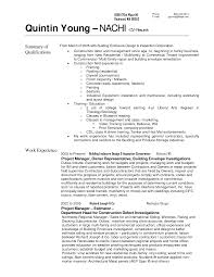 Resume Examples Young Professionals by Carpenter Resume Example Carpenter Cover Letter Sample Carpentry