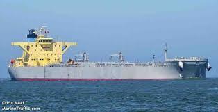 amazon black friday keeper cargo a venezuelan tanker is stranded off the louisiana coast zero hedge
