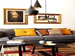 idée de canapé canapé canapé patchwork de luxe ides de dcoration pour idee deco