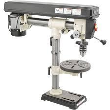 Bench Top Mill Bench Top Drill Alltradetools Catalog 840116 8 Benchtop Drill