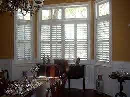 window ideas for living rooms amazing room elegant designs