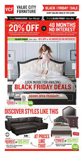 Home Interiors Furniture Mississauga by Furniture Furniture Black Friday Home Design Great Gallery At
