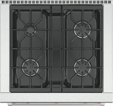 Wolf Gas Cooktop 30 Wolf Gr304 30