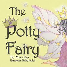 backyard potty training ask the potty fairy