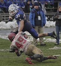 slideshow thanksgiving football 2014 danvers vs gloucester