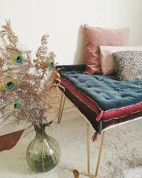 canap molletonn edredon de canapé ou de lit molletonné bout de lit ou