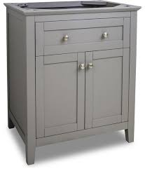 bathroom vanity base cabinets marvelous bathroom vanity base cabinets purobrand co edinburghrootmap