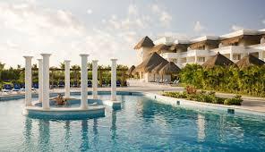 grand riviera princess all inclusive hotel save big