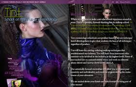 makeup schools tint school of makeup and cosmetology dallas dallas