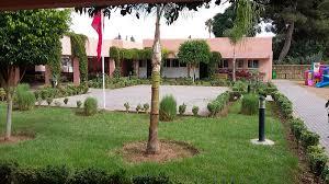 siege ocp casablanca adresse gestionnaire délégué groupe scolaire la résidence