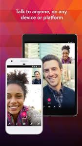 oovoo apk file oovoo calls messaging stories apk free social