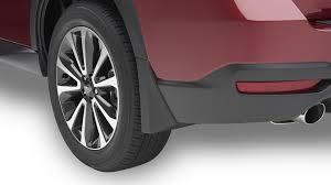 Subaru Forester 2014 Crossbars by Shop Genuine Subaru Forester Accessories From Lehman Subaru
