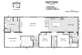 floor plan agreement the tyler