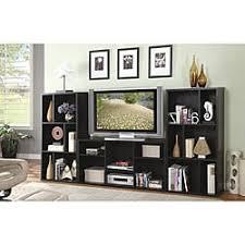 Ikea Lappland Tv Storage Unit Nice Ideas Tv Stand With Shelves Delightful Design Lappland Tv