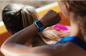 Hit The Floor On Watch Series - dailytech apple watch in depth everything you need to know