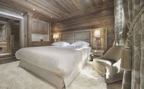 country bedroom decorating ideas bedroom country bedrooms country cottage bedroom