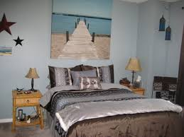 Beach House Furniture by Cottage Living Furniture Beach House Ideas Coastal Bedroom Sets