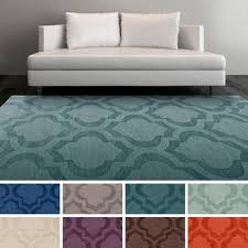 8 X10 Area Rugs Area Rugs Teal Area Rug 8x10 Living Room Rugs Target Outdoor With