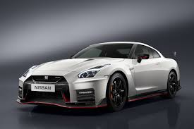 black nissan sports car 2017 nissan gt r nismo priced from 176 585
