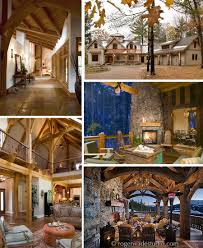 my dream house has a name it u0027s a timber framed house simply
