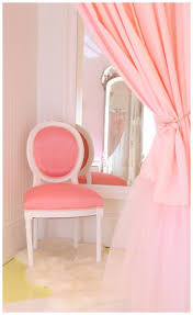 Girly Window Curtains by 69 Best Organza Curtains Images On Pinterest Curtains Curtain