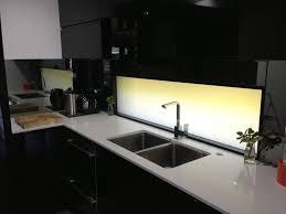 kitchen splashback designs kitchen splashback switch glass