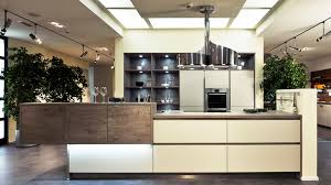 How Much Are New Kitchen Cabinets by How Much Does A New Kitchen Cost Perfect Fit Kitchens Perfect