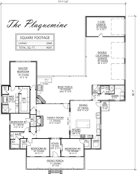 madden home design the plaquemine