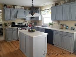 how do you clean painted wood cabinets degrease kitchen cabinets with an all cleaner