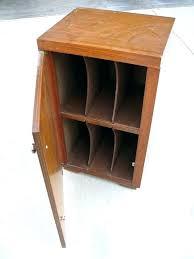 Vinyl Record Storage Cabinet Lp Album Storage Cabinet Vinyl Storage Furniture Vinyl Record