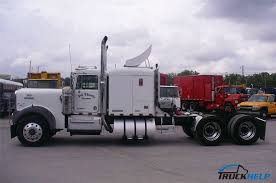 kenworth for sale 1982 kenworth w900a for sale in brandywine md by dealer
