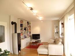 led leuchten wohnzimmer beleuchtung wohnzimmer home design