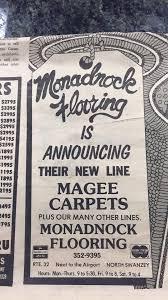 Home Decorating Co Com Monadnock Flooring U0026 Decorating Co Home Facebook