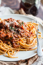 fettuccine alfredo giada s best pasta recipes popsugar food