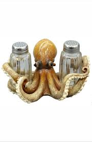 octopus decor best 25 octopus kitchen ideas on pinterest octopus decor
