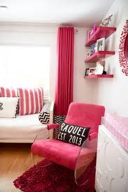 Bedroom Ideas With Grey Bedding Bedroom Blush Pink Bedroom Decor Pink Room Decor Grey And Blush