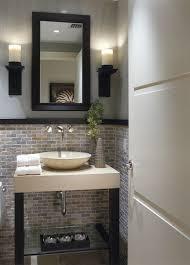 half bathroom design ideas 5 ways half bathroom remodel bathroom designs ideas