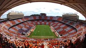 tennessee vols indiana state football tv radio and streaming info