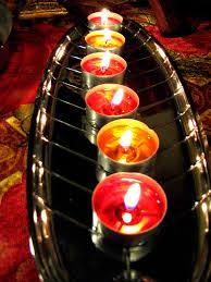 kanak hagjer u0027s diwali decorating ideas for the home diwali