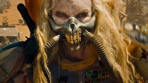 Mad Max Halloween Costume Mad Max Fury Road Official Trailer Crazy Crazier