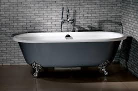 faucet hole covers for a clawfoot tub useful reviews of shower