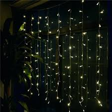 outdoor globe string lights target sacharoff decoration