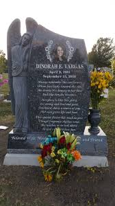 how much is a headstone statue monuments headstone world dallas