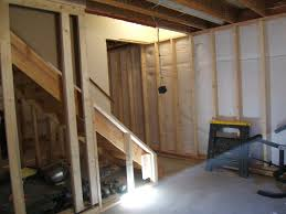 Basement Bedroom Ideas Unfinished Basement Ideas Cheap Best House Design Cheap